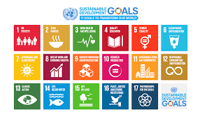 sustainable development essay concepts of sustainable development  unesco and sustainable development goals
