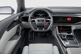 2018 audi price. unique 2018 the time will be the witness of demand for 2018 audi q8 price may  only limiting factor but we need to wait see what it would be throughout audi