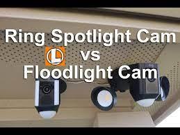ring floodlight cam vs spotlight