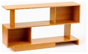 bamboo modern furniture. bamboo credenza modernconsoletables modern furniture t