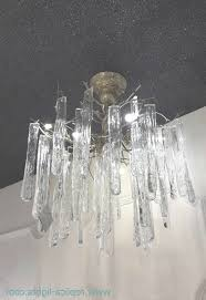 murano chandeliers glass for from italy regarding modern within murano glass chandelier replica