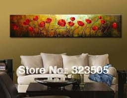long canvas wall art wall art designs horizontal wall art wall art pertaining to cur large