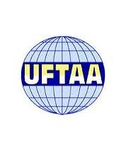 uftaa is wiring up all its travel agents members around the world