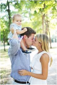 Family Photo Best 25 Family Photo Sessions Ideas Only On Pinterest Family