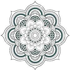 Coloring Pages Printable For Adults Coloring Pages Printable For