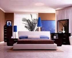 interior design ideas for romantic bedroom interior design ideas for romantic bedroom interior of master bedroom ideas