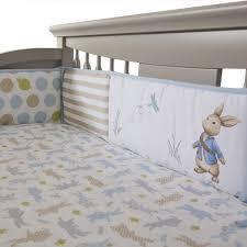 ... Full Image For Peter Rabbit Bedroom 101 Bedroom Ideas Peter Rabbita  Piece Crib ...