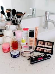 fashion jackson sephora haul skincare beauty makeup s