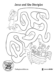 Jairus Daughter Coloring Page Wiring Diagram Database