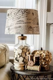 Oltre 25 fantastiche idee su lampada con conchiglie su pinterest