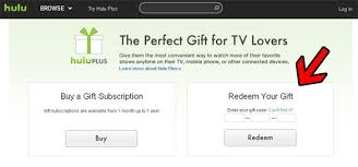 hulu plus canada the essential guide to getting hulu plus in canada