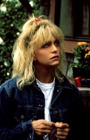 80's Hair Style the best 80s hair of all time from joan jett to madonna vogue 7192 by wearticles.com