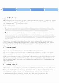 Downloadable Business Plan Template Microsoft Word Business Plan Template Awesome 43 Unique Event
