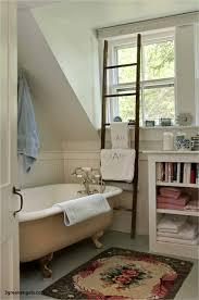 clawfoot tub bathroom ideas. Clawfoot Tub Bathroom Ideas Decorating With Remodel . Claw Foot Bathrooms. Victorian Bathrooms