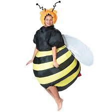 bee costume 09