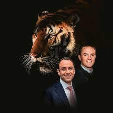 Tiger Global: Der Hedgefonds wälzt die Wagniskapitalszene um - manager  magazin