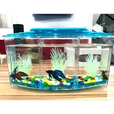 betta tank decor fish tank accessories ideas aquarium designs 5 gallon setup decorating decor betta fish betta tank