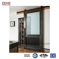 china malaysia half moon glass solid wooden door china wooden front doors wooden doors of mosques