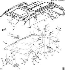 buick rendezvous wiring schematics buick discover your wiring scytek car wiring diagram