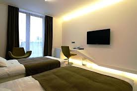bedroom tv mounting ideas wall ideas bedroom luxury wall mount