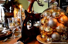 christmas centerpieces for dining room tables. Christmas Dining Table Centerpiece Ideas For Unique Kitchen Centerpieces Room Tables R