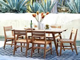 modern patio furniture pixelatiquecom