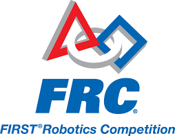 pneumatics proud to be an frc team