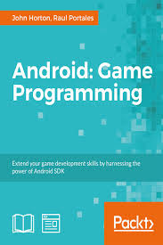 E Learning By Design William Horton Pdf Android Game Programming By John Horton Raul Portales