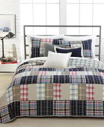 Nautica Bedroom Furniture Closeout Nautica Chatham Full Queen Quilt Shops Twin And Twin