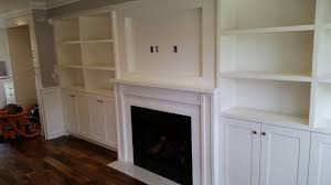 crown molding fireplace. wainscoting, crown molding, wall unit, stairs, fireplace mantel arts-and- molding
