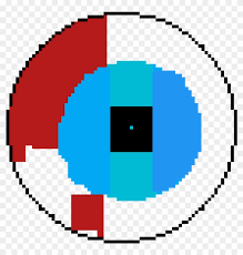 Misty Flame Big Minecraft Circle Chart Hd Png Download