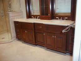 small bathroom furniture cabinets. Wooden Bathroom Vanity Cabinets Small Furniture T