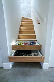 creative ideas for home furniture. Stair Drawers Creative Ideas For Home Furniture C
