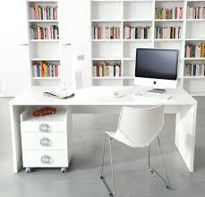 cool office stuff. Cool Office Stuff Fice Synonym Amazon .