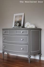 Painting Bedroom Furniture Painting Bedroom Furniture Ideas Oe Design