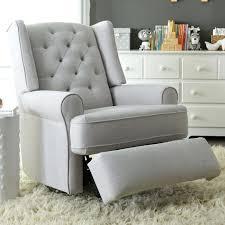 rocking chair design rocking chair footstool kub charnwood glider nursery use natural wooden models great nursing