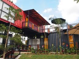 5 Container Home Design Software Options (Free and Paid in 2018)