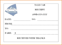 receipt blank blank cab receipt arbitragetradingbond club