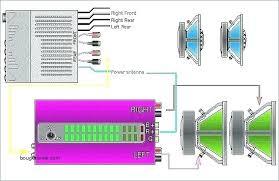 jl audio wiring elementsinlangley com jl audio wiring full size of 5 channel car amp wiring diagram audio kicker alpine electricity