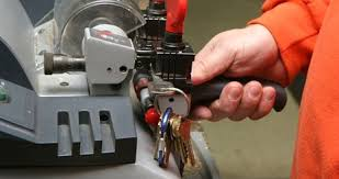 safe locksmith. Locksmith Service Safe