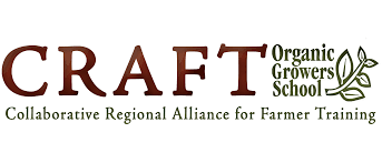 february 16 2017 craft farmer round table discussion of the lean farm other farming information resources facilitated by vanessa campbell of full