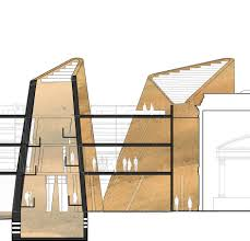interior glamorous rammed earth homes plans 24 home with photos house australia perth nz design rammed