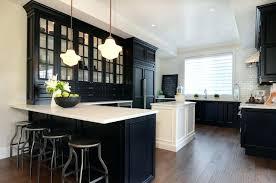 black kitchen island black kitchen cabinets white island kitchen island trends americana black kitchen island with