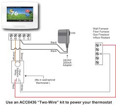 furnace thermostat wiring diagram furnace thermostat wiring color Diagram Goodman Wiring Furnace Ae6020 wiring diagram for a furnace thermostat wire a thermostat wiring furnace thermostat wiring diagram wiring diagram Goodman Gas Furnace Wiring Diagram
