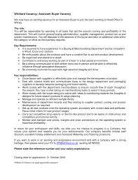 resume help fashion objective how to create a pdf resume lance fashion designer resume how to write a fashion