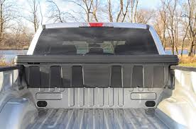 Dee Zee Poly Plastic Crossover Truck Bed Tool Storage Box DZ6170P ...