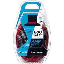 scosche car audio capacitor wiring wiring library scosche car audio capacitor wiring