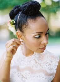 Modele De Coiffure Pour Mariage Cheveux Court Perfect