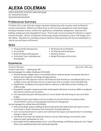 Syntel Inc Working For Trizetto Sr Business Analyst Resume Sample