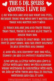 Dr Seuss Quotes About Friendship Classy Dr Seuss Friendship Quotes Gorgeous Friendship Quotes From Dr Seuss